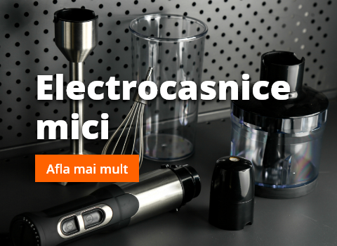 https://www.on-mobile.ro/electrocasnice-mici/