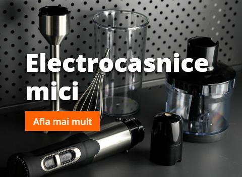 https://www.on-mobile.ro/electrocasnice-mici/