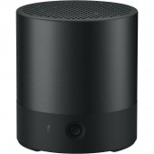 Boxa portabila cu bluetooth Huawei Bluetooth Mini Speaker, Graphite Black