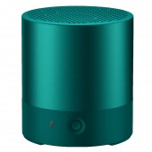 Boxa portabila cu bluetooth Huawei Bluetooth Mini Speaker, Green